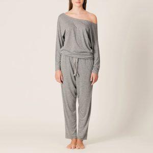 Sleepwear Archives - Perfect Fit Lingerie a60d99746